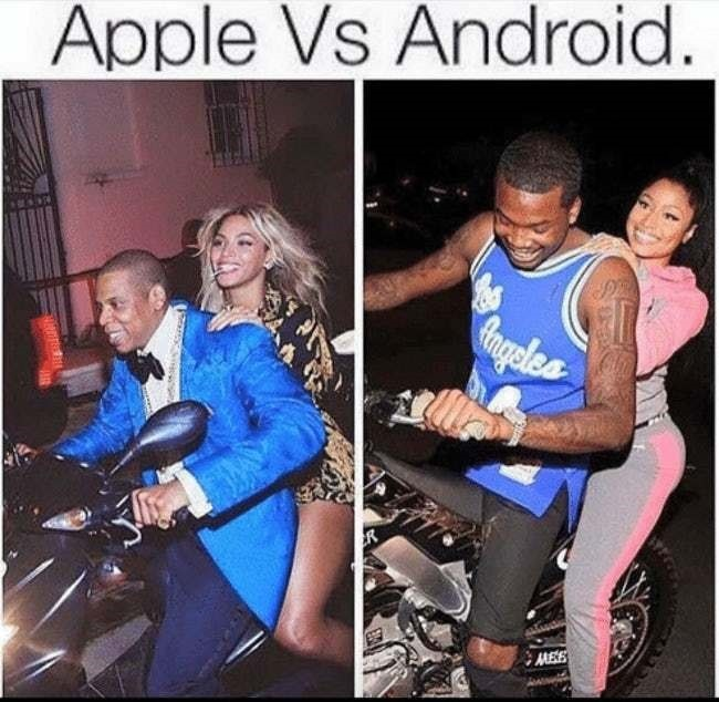 Apple-vs-Android-Memes-11