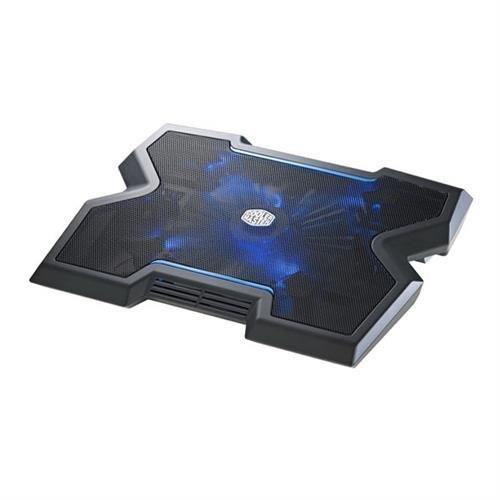 Cooler Master NotePal X3
