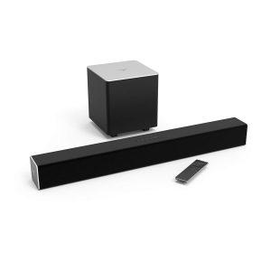 VIZIO SB2821 Soundbar