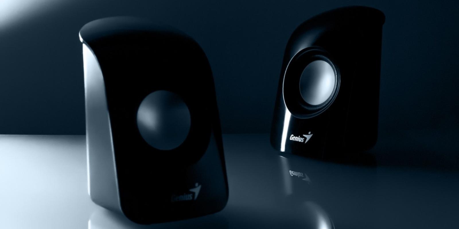 best computer speakers reviews