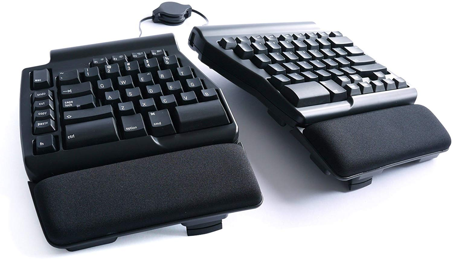 Old Model Ergo Pro for Mac Made for ModTek