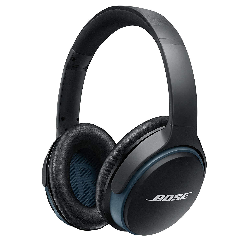 Bose Sound Link II