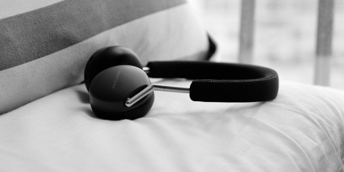 Best Wireless Headphones For Tv Top 10 To Buy In 2020 Reviewed