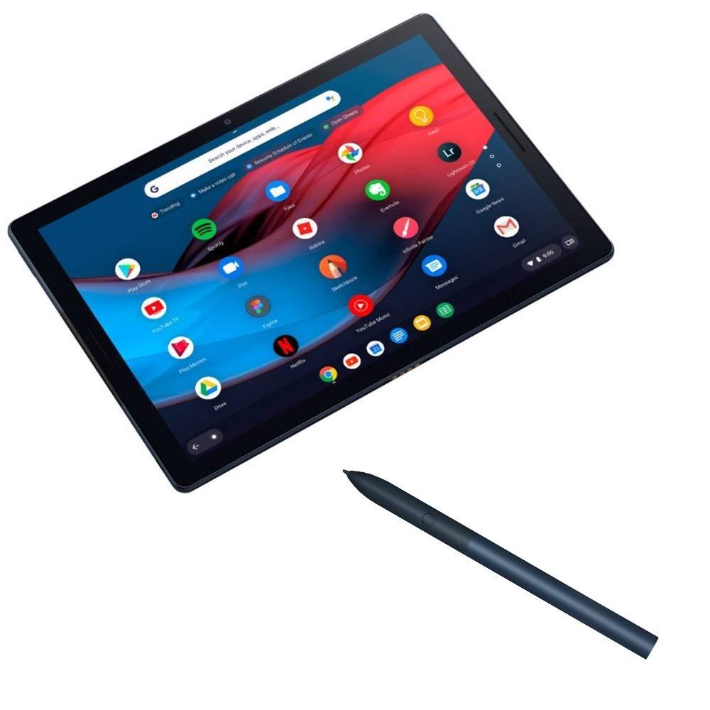 Google Pixel Slate  best tablets for taking handwritten notes