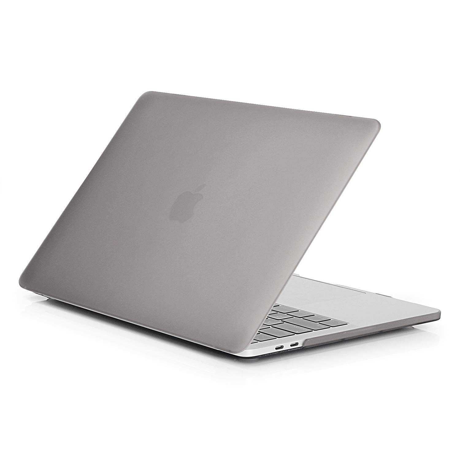 MacBook Pro (13 inch) Best Laptops for Photo Editing