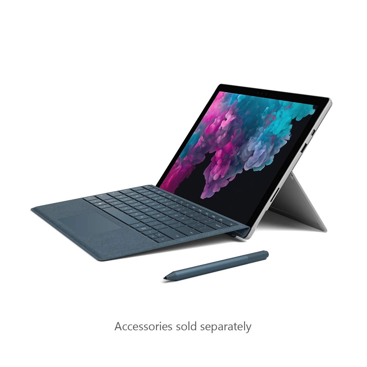 Microsoft  Surface Pro 6 best tablets for taking handwritten notes