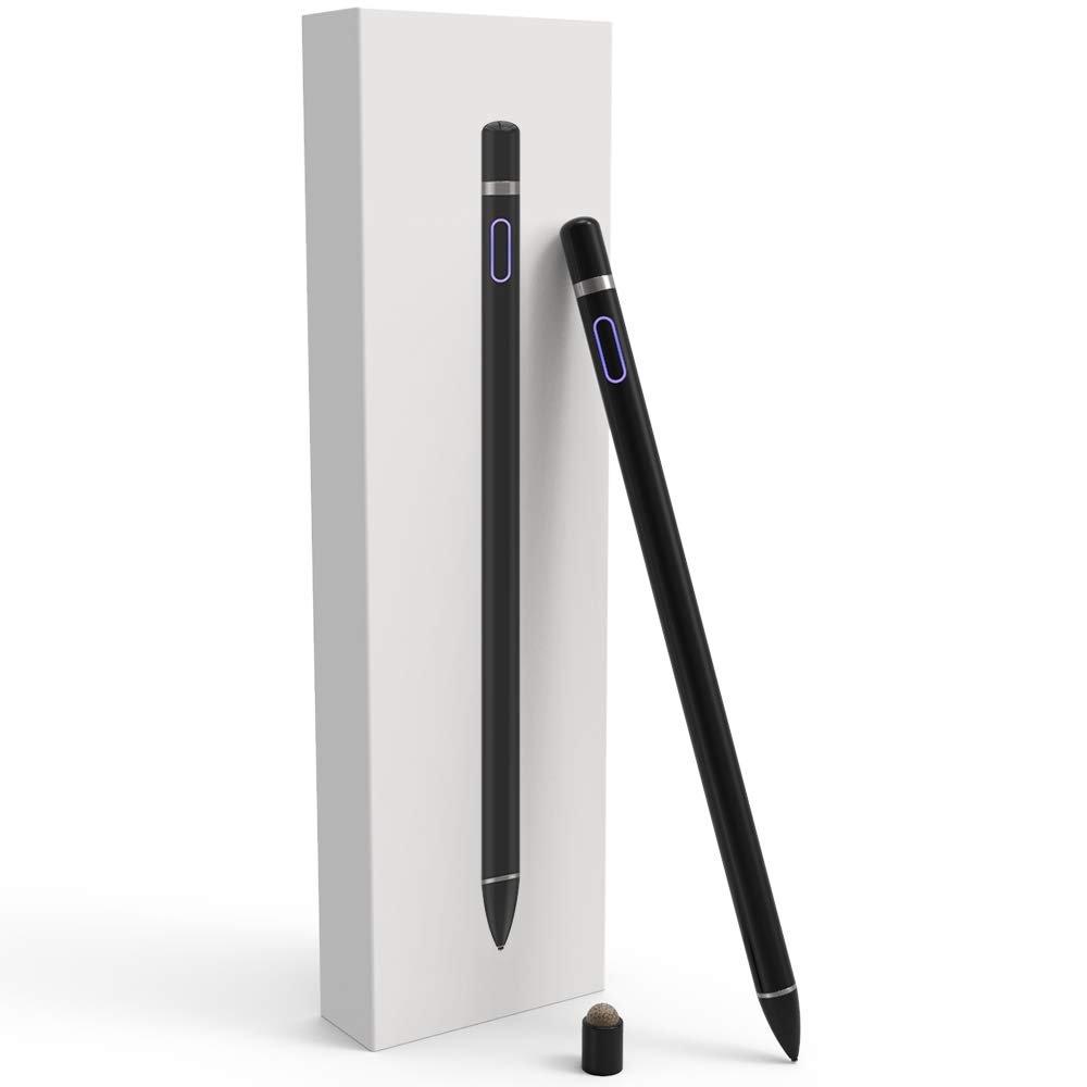 Milemont Stylus Pen