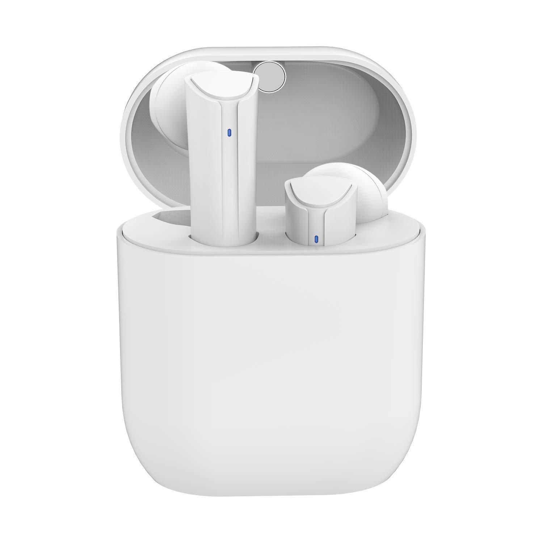 Cshidworld Wireless Earbuds
