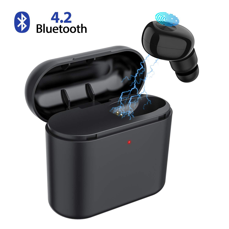 Ownta Wireless Bluetooth Earbud