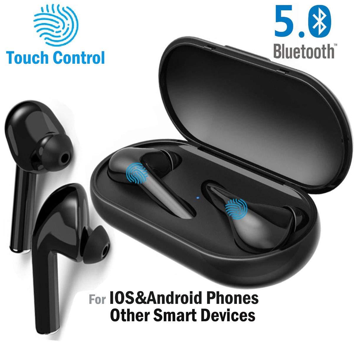 LarKoo Wireless Headphone