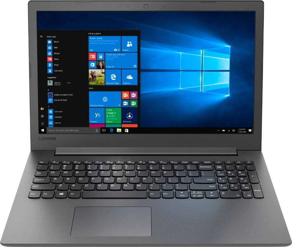Newest Lenovo Ideapad Laptop