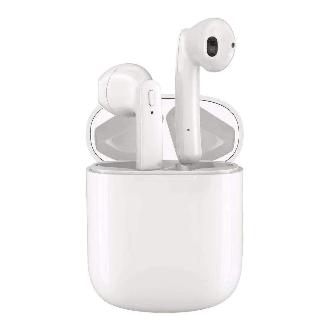 Playtime in-Ear Wireless Headphones