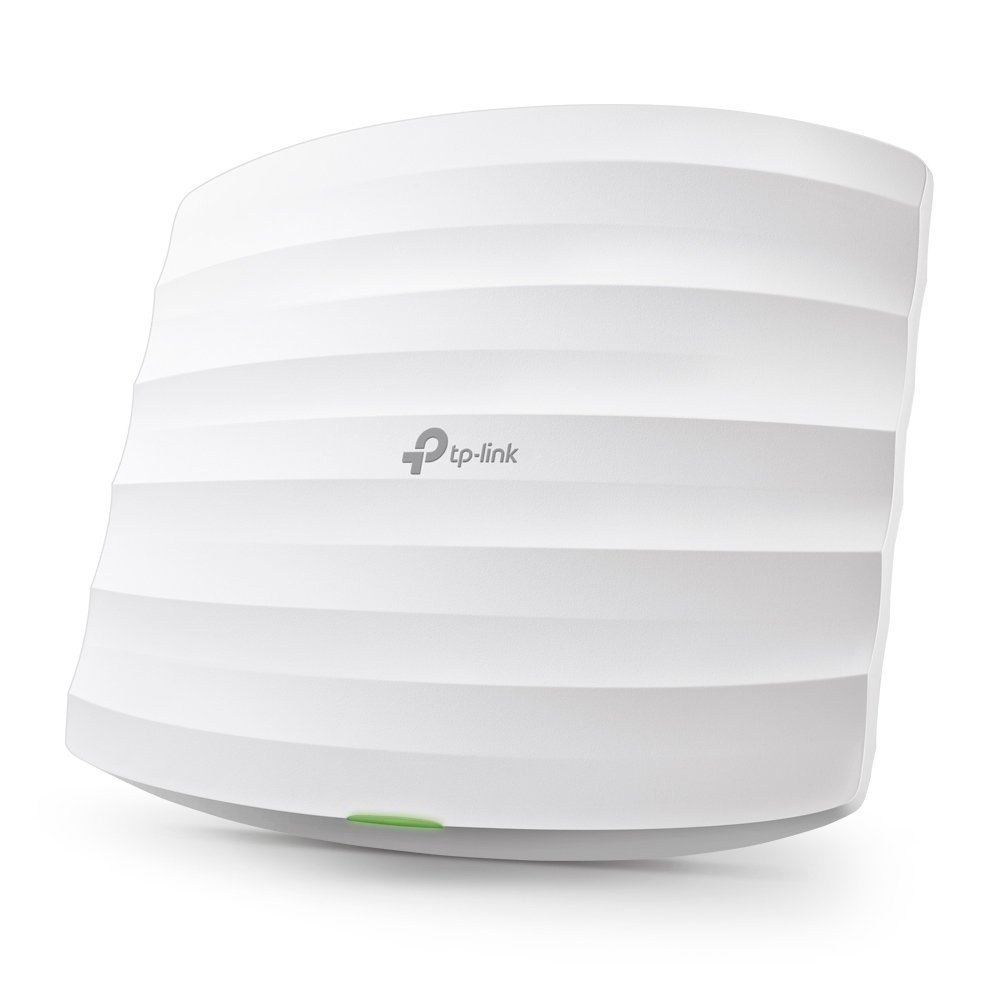 TP-Link Omada AC1350 Wireless Access Point