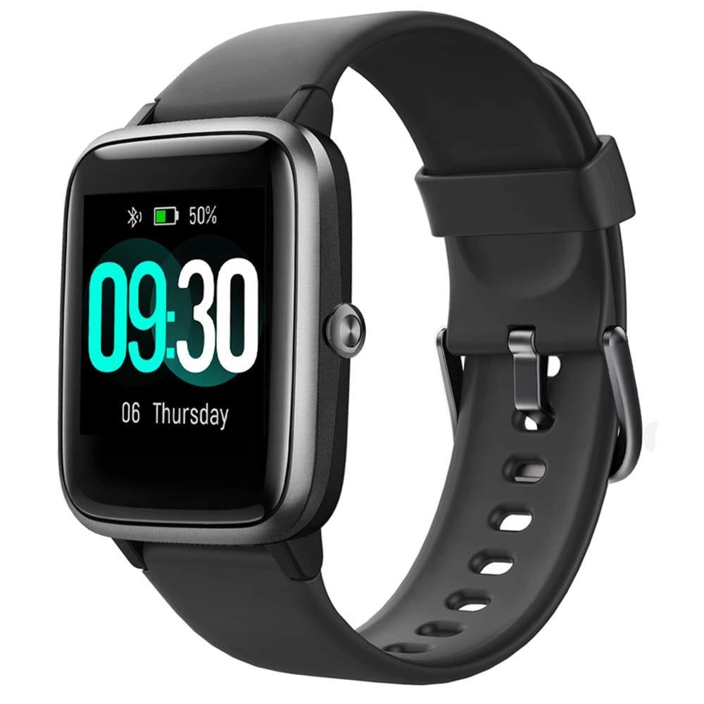 Willful Smart Watch