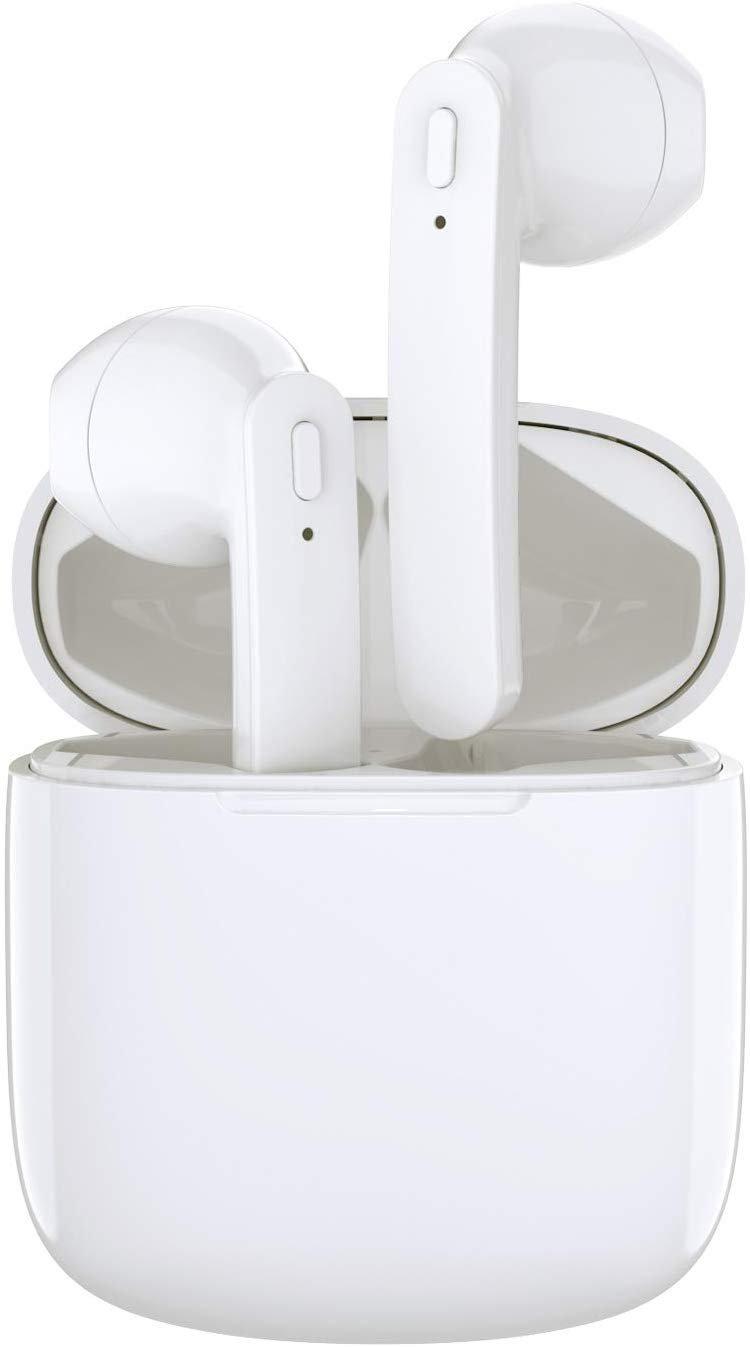 Rademax Bluetooth Earbuds