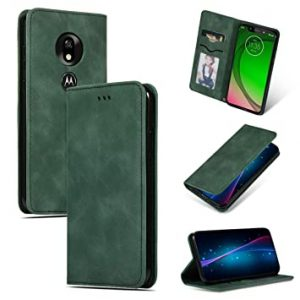 Cover, Cases, and Skin