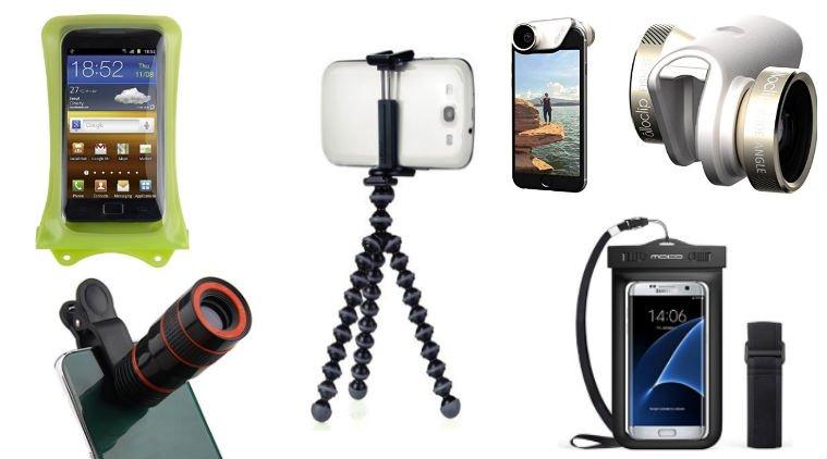 camera-accessories-759