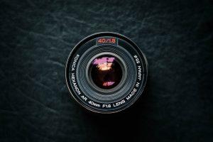 camera-lenses