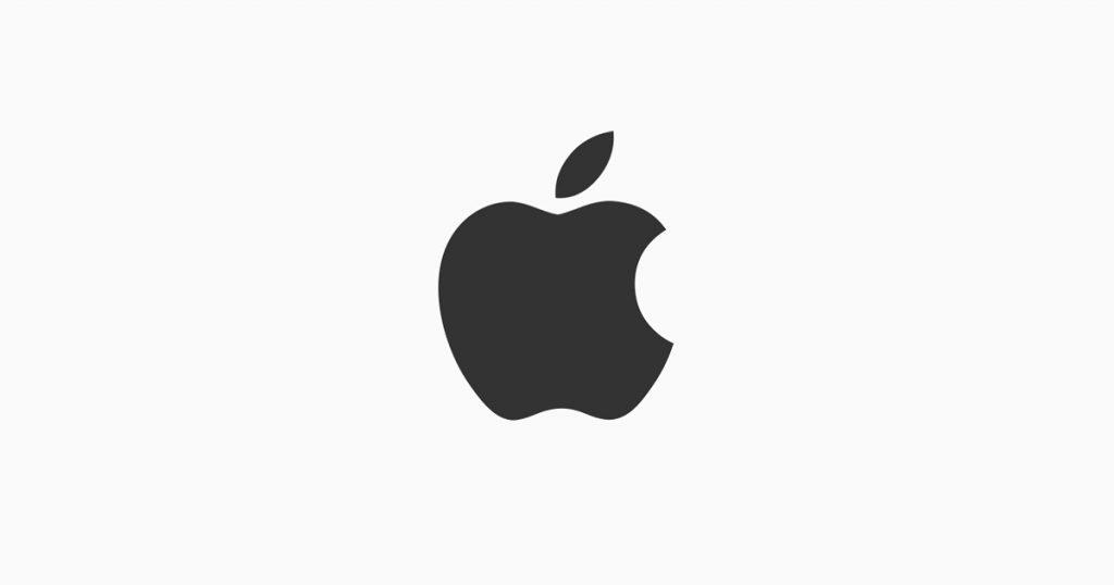 Apple Biggest Tech Corporations