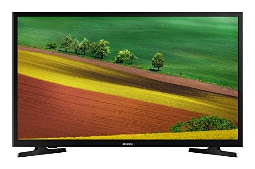 Samsung UN32M4500BFXZA Smart LED TV