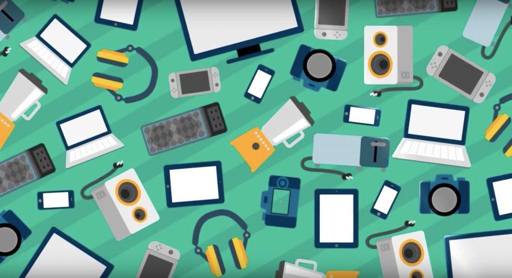 Refurbished Gadgets