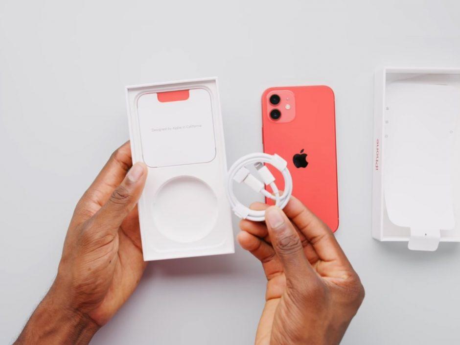 Xiaomi Plastic
