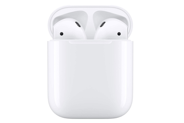 Apple AirPod 2019