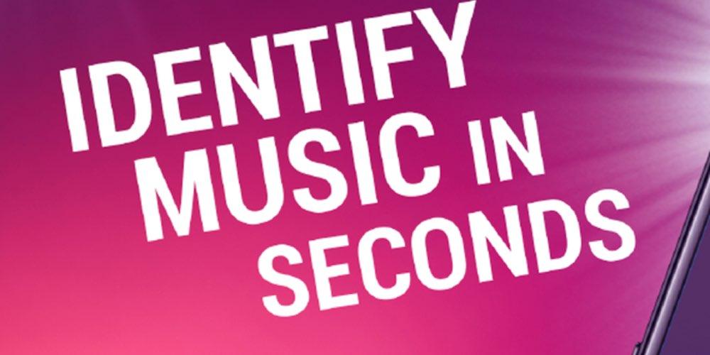 5 Best Song Identifier Apps