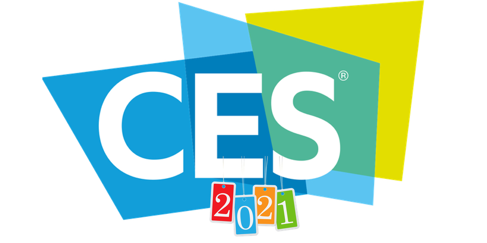 CES-2021-What-To-Expect