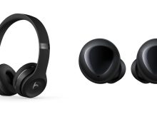 Deals: Beat Solo3 Wireless Headphones Samsung Galaxy Buds