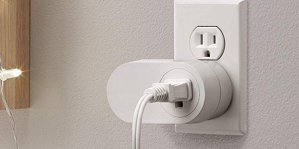Ikea Smart Plug 2020
