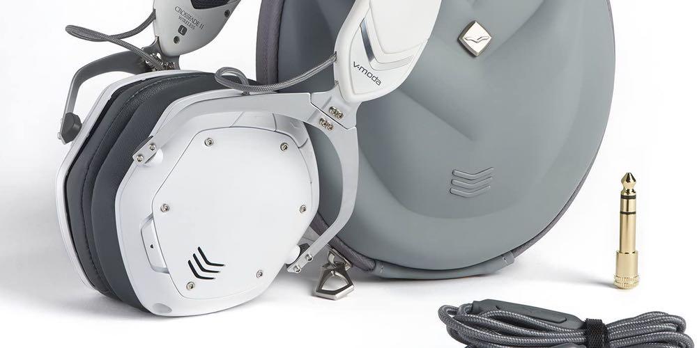 V-Moda Crossfade 2 Wireless Codex Headphones