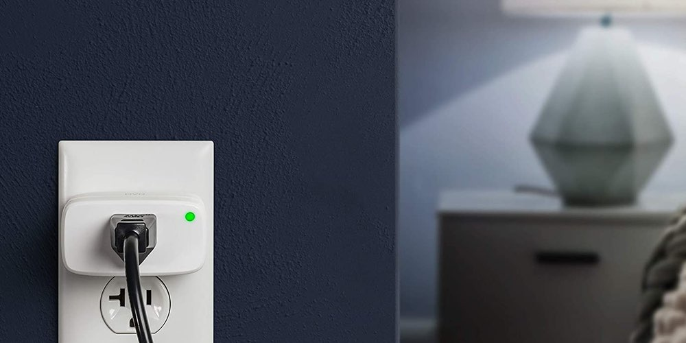 Which Smart Plug to buy