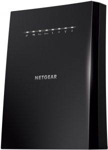 NETGEAR WiFi Mesh Range Extender EX8000