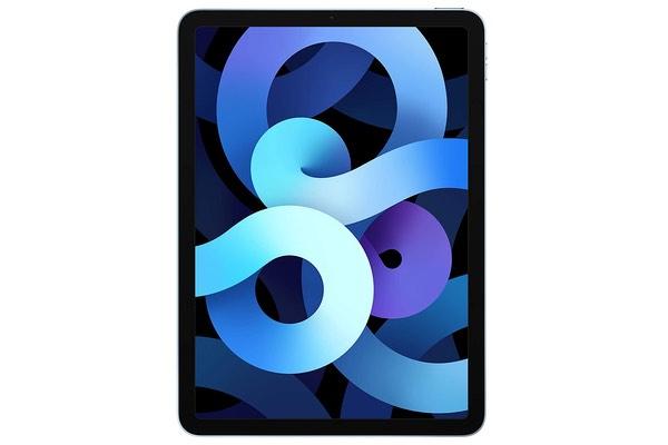 New Apple iPad Air (10.9-inch, Wi-Fi, 64GB)