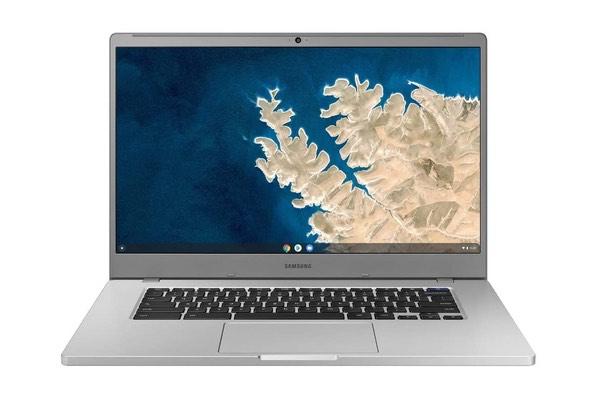 Samsung Chromebook (2020)
