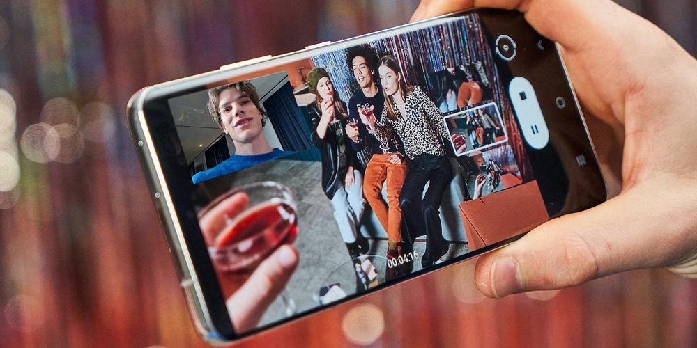 Samsung Galaxy S21 Ultra S-Pen