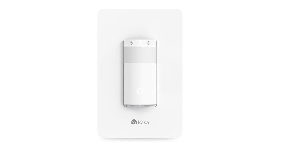 TP-Link Kasa Smart Switch