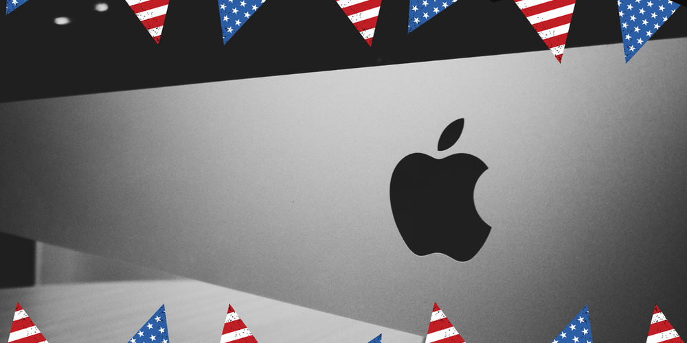 Presidents Day Sale Apple Products