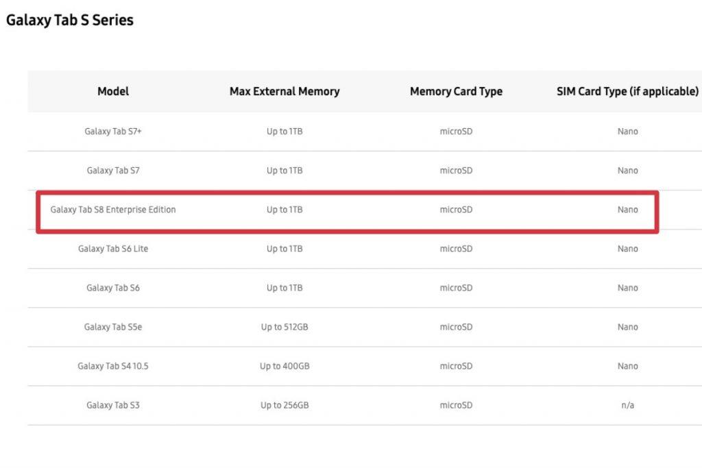 Samsung-Galaxy-Tab-S8-name-confirmed