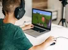 Coding Games Make Your Kids Smarter