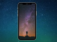 Astrophotography timelapse on budget phones