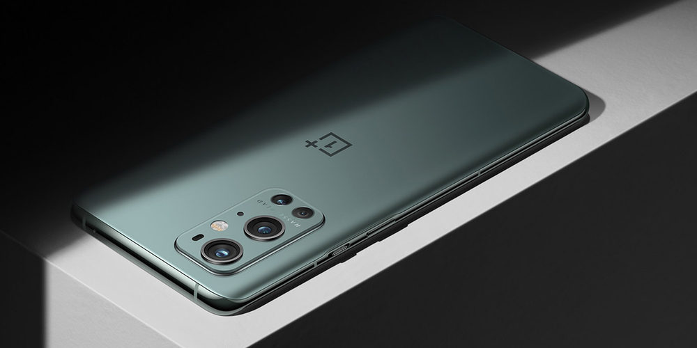 OnePlus 9 Pro featured image