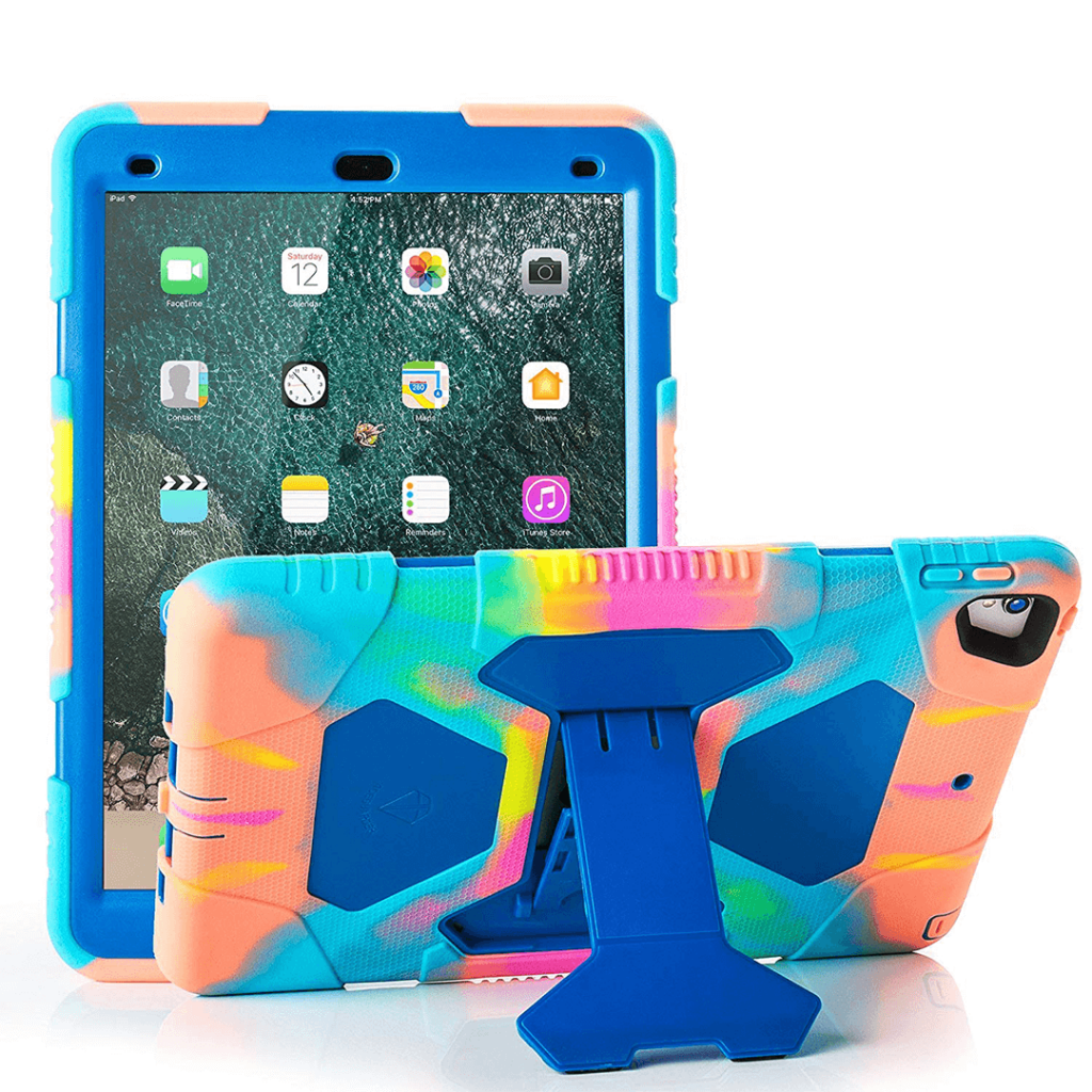 Best tablets for kids - apple ipad air