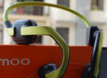 imoo ear-care headset hands-on review featured image
