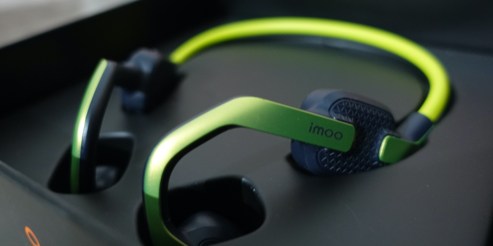 imoo headset