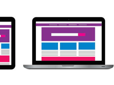 How to Make Your Website Easier to Navigate and More User-Friendly