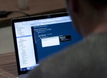Tp 5 tools for net developers