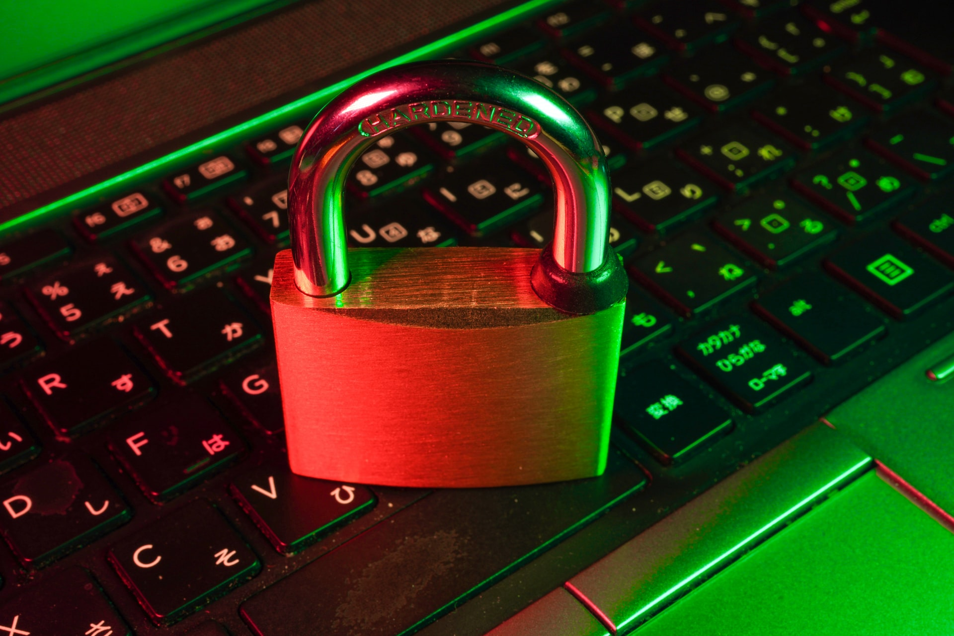 8 Best WordPress Security Plugins to Protect Your Site